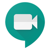 Google Meet - Secure Video Meetings 2020.09.06.332324186.Release Android for Windows PC & Mac