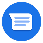 Messages APK 4.7.058 (Kraken_RC15_xxhdpi.x86.phone)