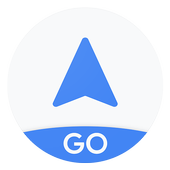 Navigation for Google Maps Go Latest Version Download
