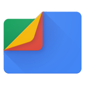 Files by Google APK v1.0.347928958 (479)