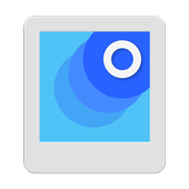 PhotoScan by Google Photos  APK v1.5.2.242191532 (479)