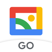 Download Gallery Go 1.1.1.299768168 release APK File for Android