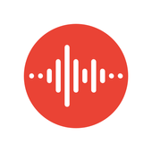 Recorder 1.1.289058594 Android for Windows PC & Mac