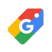 Google Shopping: Discover, compare prices & buy Latest Version Download