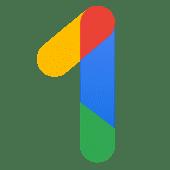 Google One APK 1.51.278913637