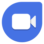 Google Duo - High Quality Video Calls 80.0.303818869.DR80_RC07