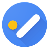 Google Tasks: Any Task, Any Goal. Get Things Done 1.6.252998808.release Latest Version Download