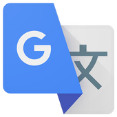 Google Translate 6.2.0.RC07.268294262 Android for Windows PC & Mac