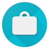 Google Trips - Travel Planner APK 1.14.0.250155456