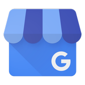Google My Business  Latest Version Download
