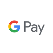 Google Pay Pay with your phone and send cash