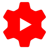 YouTube Studio 20.38.100