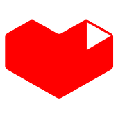 YouTube Gaming 2.10.7.6 Android for Windows PC & Mac