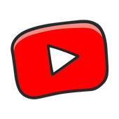 YouTube Kids app in PC - Download for Windows 7, 8, 10 and Mac