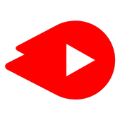 YouTube Go 2.49.53 Android for Windows PC & Mac