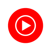 Download YouTube Music 3.41.53 APK File for Android
