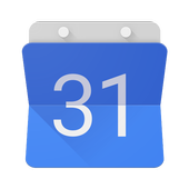 Google Calendar app in PC - Download for Windows 7, 8, 10 and Mac