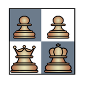 Chess for Android  Latest Version Download