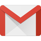 Gmail 2020.03.15.302138189.release Android for Windows PC & Mac