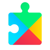 Google Play services Latest Version Download