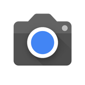 Download Google Camera 6.2.030.244457635 APK File for Android