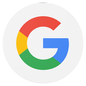 Google 9.91.6.21.x86 Android Latest Version Download