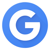 Google Now Launcher Latest Version Download