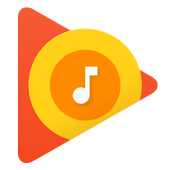 Google Play Music 8.21.8170-1.O Android for Windows PC & Mac