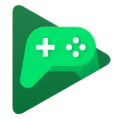 Google Play Games in PC (Windows 7, 8 or 10)