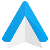 Android Auto - Maps, Media, Messaging & Voice Latest Version Download