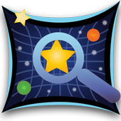 Sky Map 1.9.1 Android for Windows PC & Mac