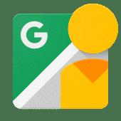 Google Street View Latest Version Download