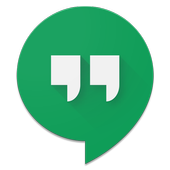 Hangouts 32.0.297021247 Latest Version Download
