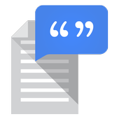 Google Text-to-Speech Latest Version Download