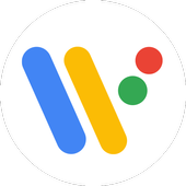 Wear OS by Google 2.34.0.300759186.gms Android for Windows PC & Mac