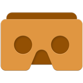 Cardboard Latest Version Download
