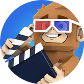 Toontastic 3D Latest Version Download
