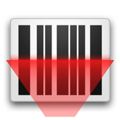 Barcode Scanner Latest Version Download