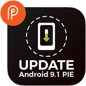 Update for Android (info) - Software Update Info