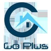 Go Plus APK 2.22