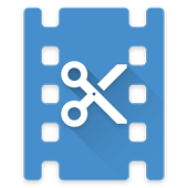 VidTrim - Video Editor 2.6.1 Android Latest Version Download