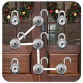 Download Door Pattern Lock 11.1.13 APK File for Android