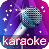 Sing Karaoke APK Download for Android