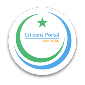 Pakistan Citizen Portal 2.1.2 Android for Windows PC & Mac
