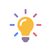 Download Idea Note Floating Note, Voice Note, Voice Memo 2.3.1 APK File for Android
