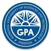 Download NUST GPA Calculator 1.0 APK File for Android