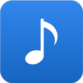 Ringtone for IPhone 2016 Latest Version Download
