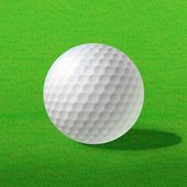 Download Golf Inc. Tycoon 1.4.2 APK File for Android