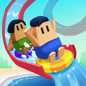 Download Idle Aqua Park 2.0 APK File for Android