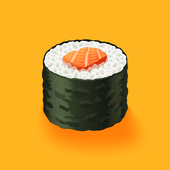 Download Sushi Bar 1.5.0 APK File for Android